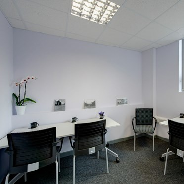 Office space in Little Borough Business Centre, 69A Church Street