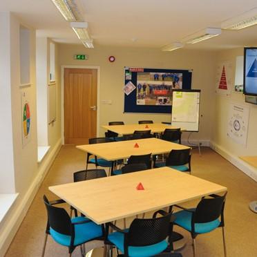 Office space in Scotland Lodge Farm Winterbourne Stoke