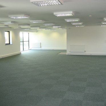 Office space in Spear House Cobbett Road