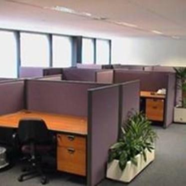 Office space in 6-9 Trinity Street