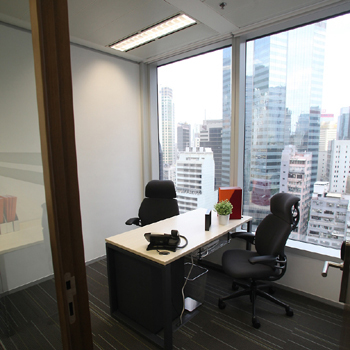 Office space in Level 12 & Level 20, Infinitus Plaza, 199 Des Voeux Road Central