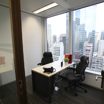 Office space in 16F, Man Yee Building, 60-68 Des Voeux Road Central