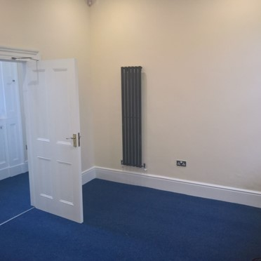 Office space in Grosvenor House, 3 Chapel Street