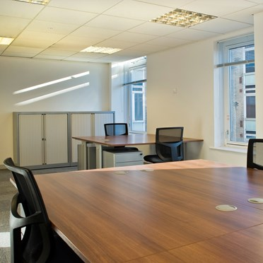 Office space in New Malden Business Centre, 46 - 50 Coombe Road