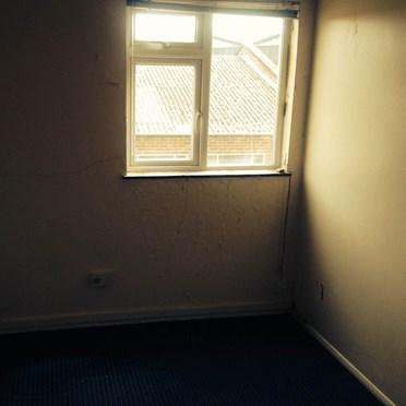 Office space in Hanama Storage Ltd, Britannia Way Coronation Rd, Park Royal