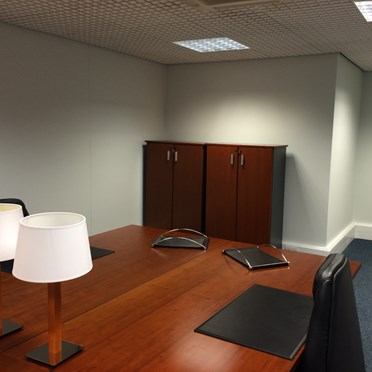 Office space in Hartham Park Corsham