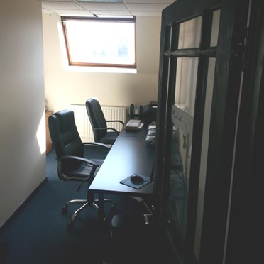 Office Spaces To Rent, Coventry Road, Ilford, IG1, 1