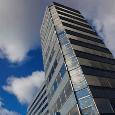 Office space in Equipoint Coventry Road