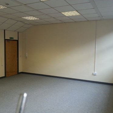Office space in Cross Street Business Centre, 43a Cross Street