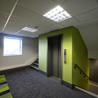 Office space in Cross Gates House Station Road, Cross Gates