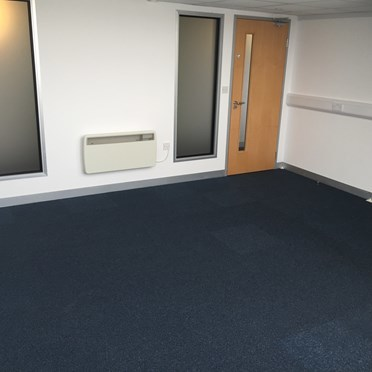 Office space in Ingleby House Crowhurst Road
