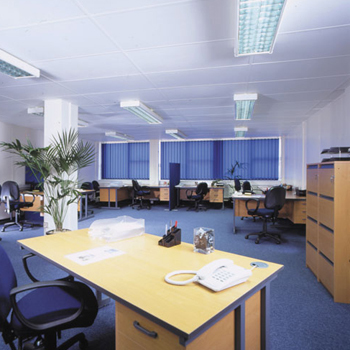 Office space in Aiden House Sunderland Road