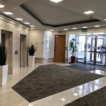 Compare Office Spaces, Dowgate Hill, London, EC4R, Main