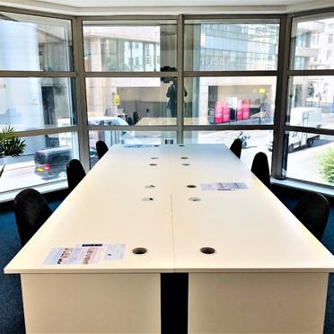 Compare Office Spaces, Dowgate Hill, London, EC4R, 2