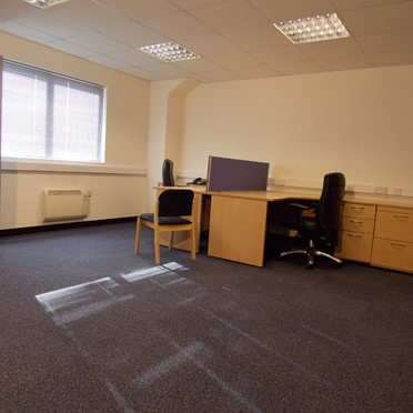Office space in Alphinbrook Business Centre Alphinbrook Court