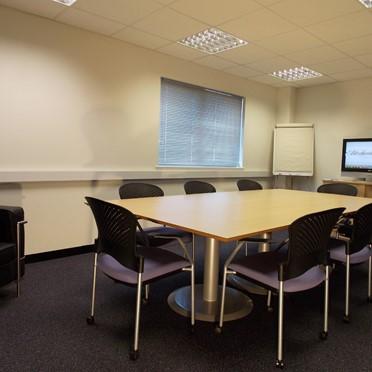 Office space in Alphinbrook Business Centre Alphinbrook Court