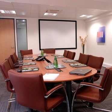 Serviced Office Spaces, Honeypot Lane, , HA7, 3