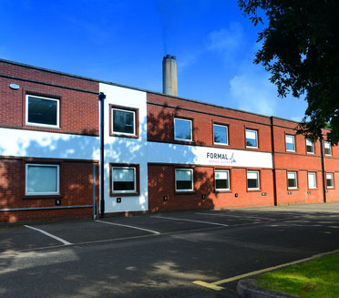 Serviced Office Spaces, Trident Business Park, Didcot, Oxfordshire, OX11, Main