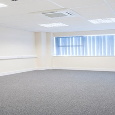 Office space in Nexus Business Centre, 6 Darby Close