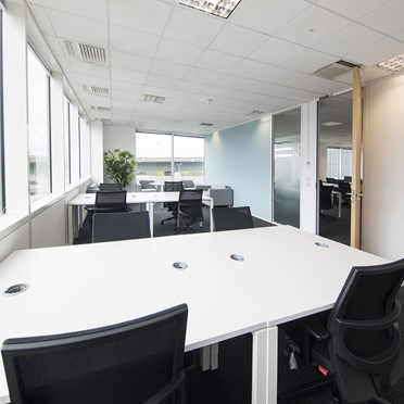 Office space in Victory Way Admirals Park, Crossways