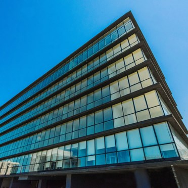 Office space in 7th. Floor Regus Le Mall Dbayeh Le Mall Building, Dbayeh