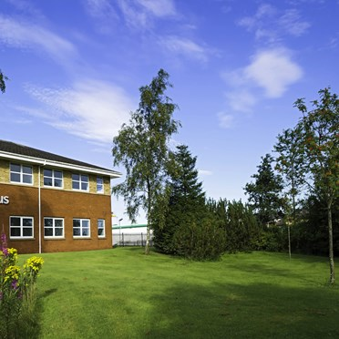 Office space in 8 Deer Park, Fairways Business Park