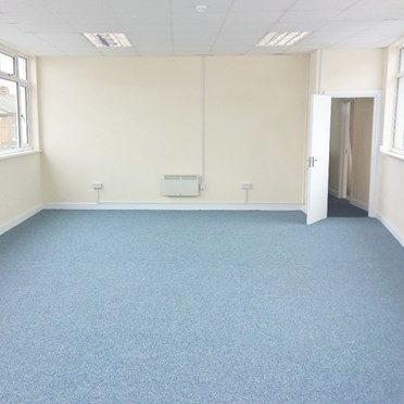 Office space in Cecil House Hightown