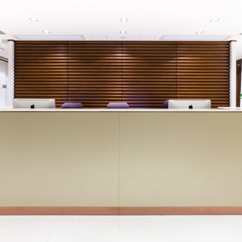 Office space in World Wide House, 19 Des Voeux Road