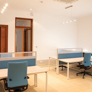 Office space in Dixcart House Sir Augustus Bartolo Street