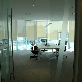 Office space in Donna Towers Dubai Silicon Oasis