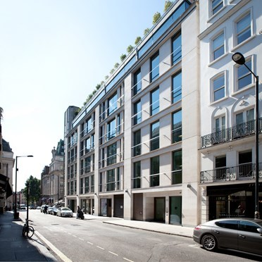Compare Office Spaces, Dover Street, London, , W1S, Main