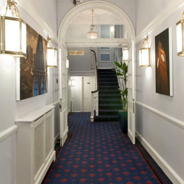 Office Spaces To Rent, Dover Street, London, W1S, 3