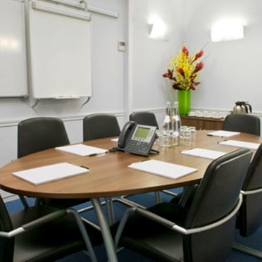 Office Spaces To Rent, Dover Street, London, W1S, 2