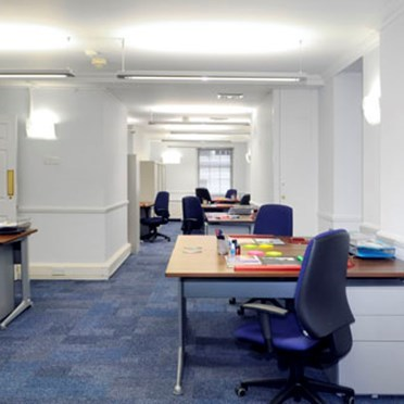 Office Spaces To Rent, Dover Street, London, W1S, 1