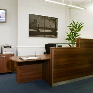 Office space in 26 Dover Street