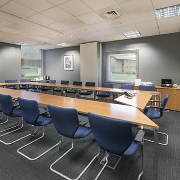 Office space in Regus House Admiral Way