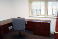 Office space in 196 West Ashland Street, 3rd Floor
