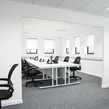 Office space in Bilston Glen Business Centre, 6 Dryden Road