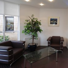 Office space in Bilston Glen Business Centre, 6 Dryden Road