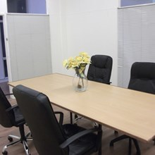 Office space in Executive House Naas Road, Red Cow Business Park