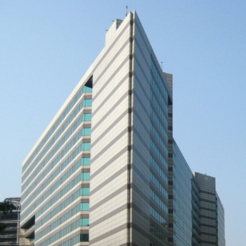 Office space in 2/F-A, Hung Tai Centre, 170 Dunhua North Road
