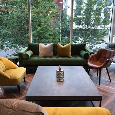Office space in Ealing Cross, 85 Uxbridge Road