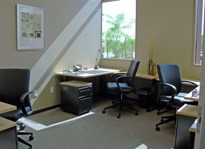 Office space in 9375, Suite 100 East Shea Blvd