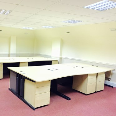 Office space in Adelphi Court, 1 East Street