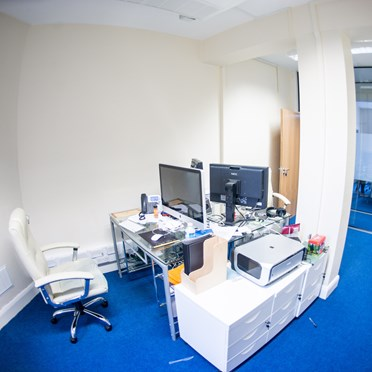 Office space in 1st Floor Office, 41 East Street