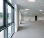 Office space in The Green, Easter Park Benyon Road, Silchester