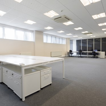 Office space in Eden House Business Centre, Block 7 Enterprise Way