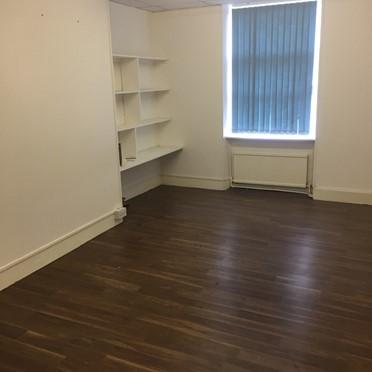 Office space in 3 Eldon Place