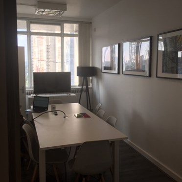 Office space in Elizabeth House, 39 York Road
