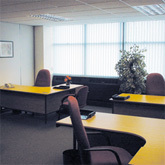 Office Spaces To Rent, Pendleton Way, Pendleton,, M6, 1
